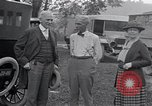 Image of Henry Ford United States USA, 1920, second 7 stock footage video 65675038396
