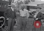 Image of Henry Ford United States USA, 1920, second 8 stock footage video 65675038396