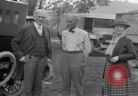 Image of Henry Ford United States USA, 1920, second 9 stock footage video 65675038396