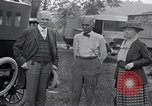 Image of Henry Ford United States USA, 1920, second 11 stock footage video 65675038396