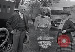 Image of Henry Ford United States USA, 1920, second 12 stock footage video 65675038396