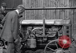 Image of Henry Ford United States USA, 1917, second 12 stock footage video 65675038398
