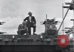 Image of Henry Ford United States USA, 1917, second 4 stock footage video 65675038400