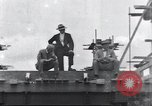 Image of Henry Ford United States USA, 1917, second 5 stock footage video 65675038400