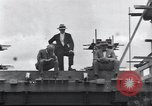 Image of Henry Ford United States USA, 1917, second 8 stock footage video 65675038400