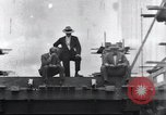 Image of Henry Ford United States USA, 1917, second 12 stock footage video 65675038400