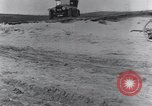 Image of Ford motor car United States USA, 1927, second 7 stock footage video 65675038404