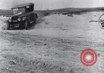 Image of Ford motor car United States USA, 1927, second 10 stock footage video 65675038404