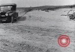 Image of Ford motor car United States USA, 1927, second 11 stock footage video 65675038404