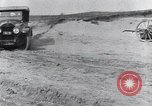 Image of Ford motor car United States USA, 1927, second 12 stock footage video 65675038404