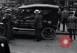 Image of Ford cars United States USA, 1924, second 3 stock footage video 65675038406