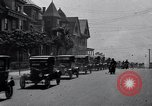 Image of Ford cars United States USA, 1924, second 5 stock footage video 65675038406
