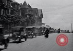 Image of Ford cars United States USA, 1924, second 7 stock footage video 65675038406