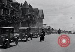 Image of Ford cars United States USA, 1924, second 8 stock footage video 65675038406