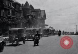 Image of Ford cars United States USA, 1924, second 9 stock footage video 65675038406