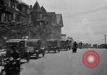 Image of Ford cars United States USA, 1924, second 11 stock footage video 65675038406