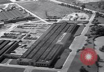 Image of Ford industrial complex Michigan United States USA, 1928, second 6 stock footage video 65675038407