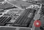 Image of Ford industrial complex Michigan United States USA, 1928, second 7 stock footage video 65675038407