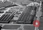 Image of Ford industrial complex Michigan United States USA, 1928, second 8 stock footage video 65675038407