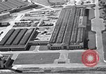 Image of Ford industrial complex Michigan United States USA, 1928, second 9 stock footage video 65675038407