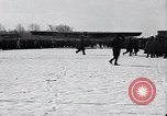 Image of Ford airplane United States USA, 1926, second 6 stock footage video 65675038408