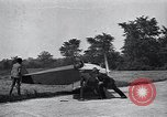 Image of Ford airplane United States USA, 1926, second 1 stock footage video 65675038409
