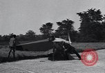 Image of Ford airplane United States USA, 1926, second 4 stock footage video 65675038409
