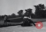 Image of Ford airplane United States USA, 1926, second 5 stock footage video 65675038409