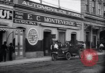Image of Ford automobile showroom Monteverde Costa Rica, 1923, second 11 stock footage video 65675038412