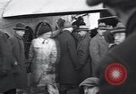 Image of Henry Ford United States USA, 1926, second 3 stock footage video 65675038416