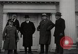 Image of Orville Wright Dayton Ohio USA, 1935, second 1 stock footage video 65675038431