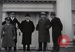 Image of Orville Wright Dayton Ohio USA, 1935, second 2 stock footage video 65675038431
