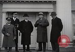 Image of Orville Wright Dayton Ohio USA, 1935, second 3 stock footage video 65675038431