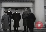 Image of Orville Wright Dayton Ohio USA, 1935, second 4 stock footage video 65675038431