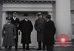 Image of Orville Wright Dayton Ohio USA, 1935, second 5 stock footage video 65675038431