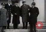 Image of Orville Wright Dayton Ohio USA, 1935, second 6 stock footage video 65675038431
