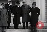 Image of Orville Wright Dayton Ohio USA, 1935, second 7 stock footage video 65675038431