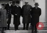 Image of Orville Wright Dayton Ohio USA, 1935, second 8 stock footage video 65675038431
