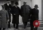Image of Orville Wright Dayton Ohio USA, 1935, second 9 stock footage video 65675038431