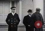 Image of Orville Wright Dayton Ohio USA, 1935, second 12 stock footage video 65675038431