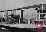 Image of early aircraft Dayton Ohio USA, 1935, second 5 stock footage video 65675038432