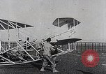 Image of early aircraft Dayton Ohio USA, 1935, second 10 stock footage video 65675038432