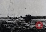 Image of early aircraft Dayton Ohio USA, 1935, second 11 stock footage video 65675038432