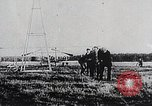 Image of early aircraft Dayton Ohio USA, 1935, second 12 stock footage video 65675038432