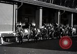 Image of Fascist Youth Organization Rome Italy, 1937, second 11 stock footage video 65675038444