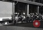 Image of Fascist Youth Organization Rome Italy, 1937, second 12 stock footage video 65675038444