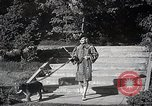 Image of movie stars Hollywood Los Angeles California USA, 1937, second 10 stock footage video 65675038446