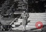 Image of movie stars Hollywood Los Angeles California USA, 1937, second 11 stock footage video 65675038446