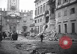 Image of British Embassy Rome Italy, 1946, second 5 stock footage video 65675038449