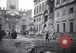 Image of British Embassy Rome Italy, 1946, second 6 stock footage video 65675038449